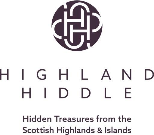 Highland Hiddle
