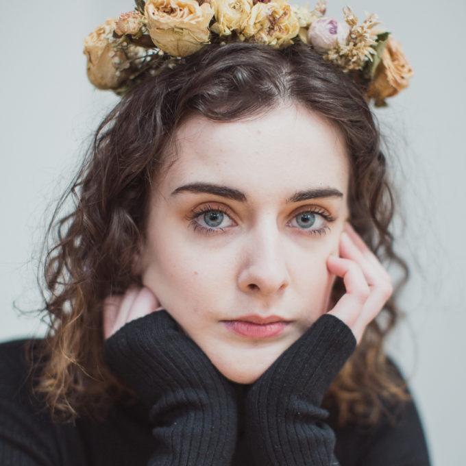 Megan Airlie image